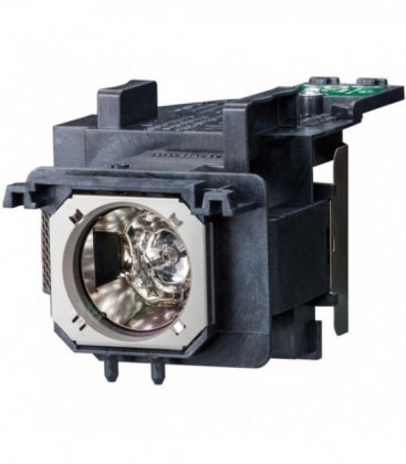 Panasonic ET-LAV400 - Projector Lamp