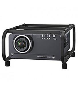 Panasonic ET-PFD510 - Projector Frame
