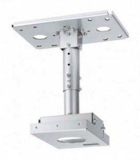 Panasonic ET-PKD120H - Ceiling Mount Bracket (high ceilings)