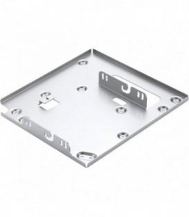 Panasonic ET-PKD130B - Bracket Assembly for Projector Ceiling Mount