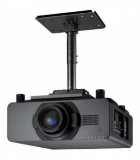 Panasonic ET-PKD510H - High Ceiling Mount Bracket