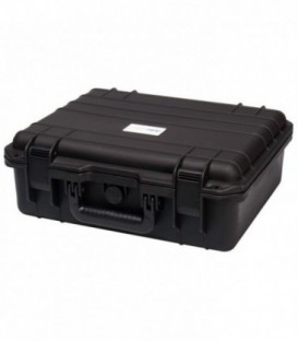 Datavideo 2400-5012 - HC-200 Hard Case