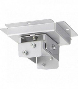 Panasonic ET-PKL100S - Ceiling Mount Bracket for Low Ceilings