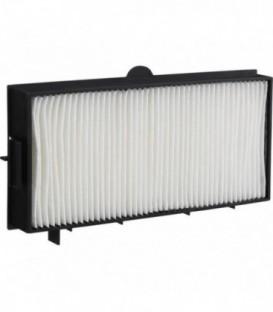 Panasonic ET-RFE200 - Replacement Filter