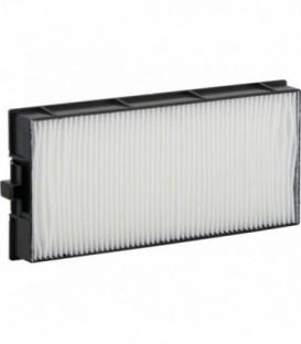 Panasonic ET-RFE300 - Replacement Filter