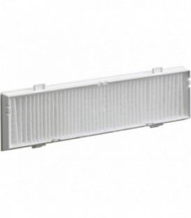 Panasonic ET-RFL300 - Replacement Filter Unit