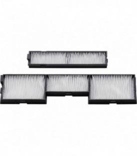 Panasonic ET-RFV200 - Projector Air Filter