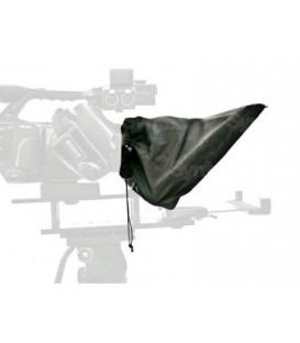 Datavideo 2400-5018 - CC-100 Camera Cloth replacement