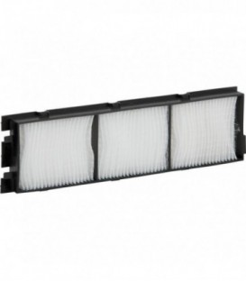 Panasonic ET-RFV300 - Replacement Filter for the PT-VW340 Series