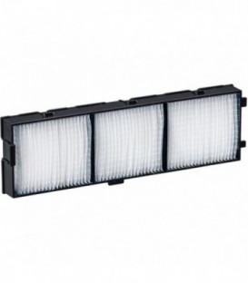 Panasonic ET-RFV400 - Micro Cut Filter