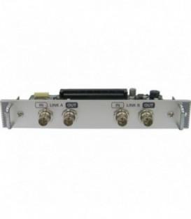 Panasonic ET-SA22SDYDL - Dual Link SDI Board