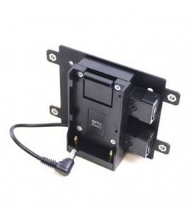 Hawkwoods BP-A12X - BPU Monitor Adaptor