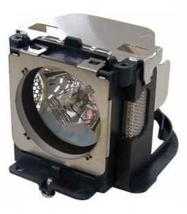 Panasonic ET-SLMP106 - Projector Lamp