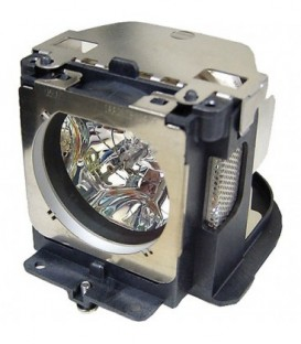 Panasonic ET-SLMP111 - Projector Lamp