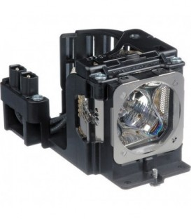 Panasonic ET-SLMP115 - Projector Lamp