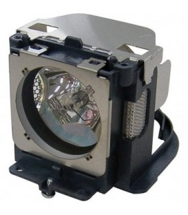 Panasonic ET-SLMP122 - Projector Lamp