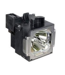 Panasonic ET-SLMP128 - Projector Lamp