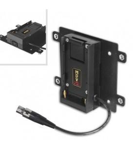 Hawkwoods DV-A13X - TV Logic Monitor VFM-058W
