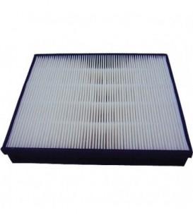 Panasonic ET-SRE16 - Replacement Smoke Cut Filter