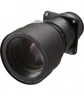 Panasonic ET-SS04 - Standard Zoom Lens