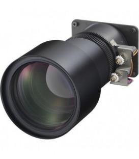 Panasonic ET-ST33 - Ultra Zoom Lens