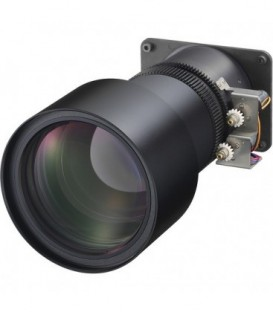 Panasonic ET-ST34 - Long Zoom Lens