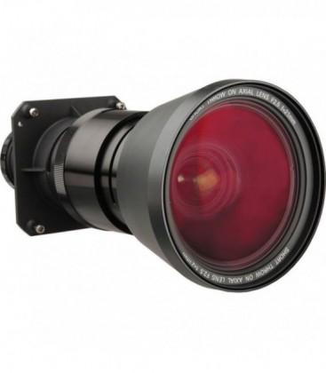 Panasonic ET-SW07 - On-Axis Short Fixed Lens
