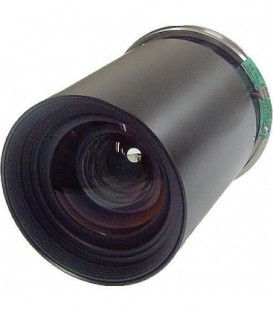 Panasonic ET-SW52 - On-Axis Short Fixed Lens