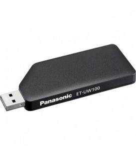 Panasonic ET-UW100 - Easy Wireless Stick