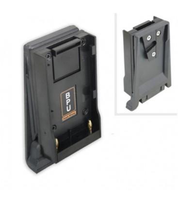 Hawkwoods VL-BP1 - V-Lok - BPU Power Adaptor - LED Lighting