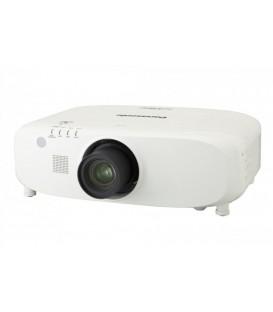 Panasonic PT-EW730ZE - WXGA / LCD Projector
