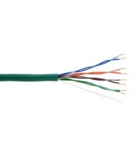 Kramer BC-XTP-100M - Pico-Skew UTP Bulk Cable