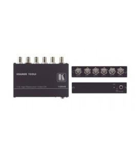 Kramer 105VB - 1:5 Composite Video Distribution Amplifier