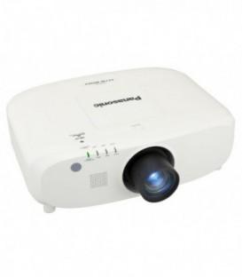 Panasonic PT-EX800ZE - XGA / LCD Projector