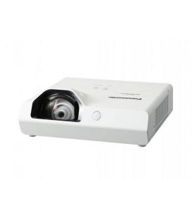 Panasonic PT-TW340E - WXGA / LCD Projector