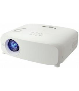 Panasonic PT-VW535NE - WXGA / LCD Projector