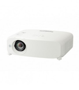 Panasonic PT-VZ575NE - WUXGA / LCD Projector