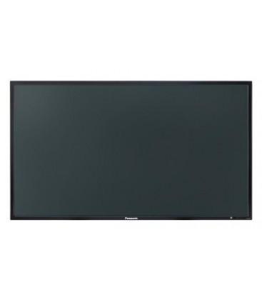 Panasonic TH-42LF6W - 42 inch FULL HD LCD Display