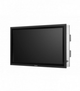 Panasonic TH-47LFX60W - 47-inch Full-HD Tough Outdoor LCD Display