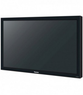 Panasonic TH-50LFB70E - 50 inch Multi Touch Screen LCD Display