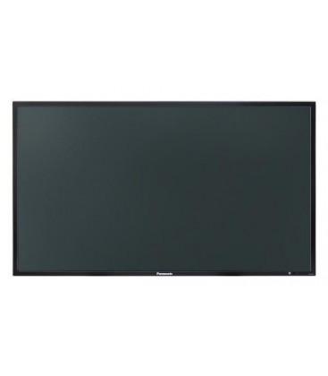 Panasonic TH-55LF60W - 55 inch FULL HD LCD Display