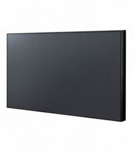Panasonic TH-55LFV70W - 55 inch Ultra Narrow Bezel LCD Display