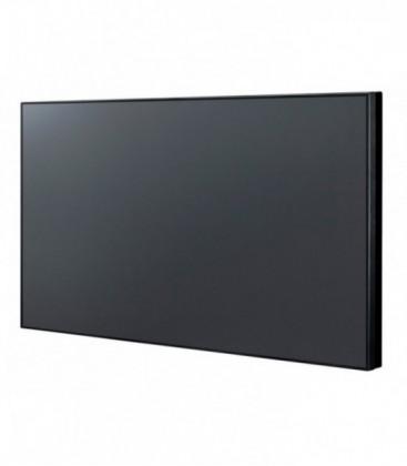 Panasonic TH-55LFV70W - 55 inch Ultra Narrow Bezel LCD Display