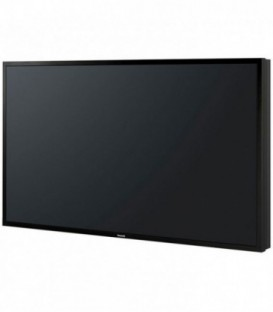 Panasonic TH-98LQ70W - 98 inch 4K UHD LCD Display