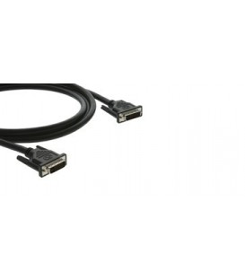 Kramer C-DM/DM-50  15.2m - DVI Copper Cable