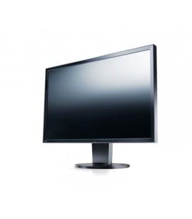 Eizo EV2216W-Swiss Edition - 22 inch Flicker-free-LED-LCD-Widescreen Monitor, Black
