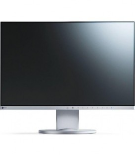 Eizo EV2450W-Swiss Edition - 23.8 inch IPS-LCD Monitor with Flicker-free-LED, Gray