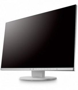 Eizo EV2455W-Swiss Edition - 24.1 inch High End IPS-LCD-Widescreen, Gray