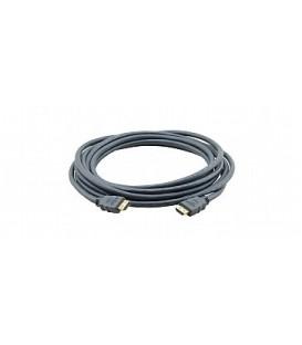 Kramer C-HM/HM-15 - Standard HDMI Cable - 4.6m