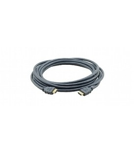 Kramer C-HM/HM-35 - Standard HDMI Cable - 10.7m